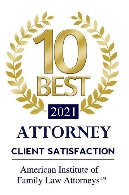 10 | BEST | CLIENT SATISFACTION